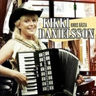 Kikki's Bästa CD1