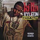 Killa Music