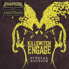 Killswitch Engage - Killswitch Engage (Special Edition)