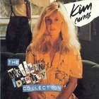 Kim Carnes - Mistaken Identity Collection
