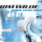Kim Wilde - Born To Be Wild (MCD)