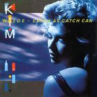Kim Wilde - Catch As Catch Can (Vinyl)