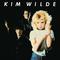 Kim Wilde - Kim Wilde (Vinyl)