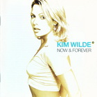 Kim Wilde - Now and Forever