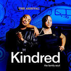 Kindred The Family Soul - The Arrival