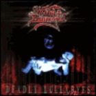 King Diamond - Deadly Lullabyes Live CD 2