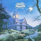 King Diamond - Them (Remastered 1997)