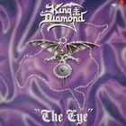 King Diamond - The Eye (Vinyl)