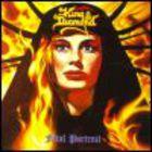 King Diamond - Fatal Portrait