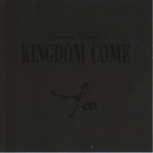 Kingdom Come - Too