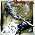 Kingdom Come - Master Seven