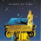 Kingdom Come - Hands Of Time
