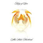 Kings Of Leon - Aha Shake Heartbreak (Limited Edition) CD1