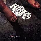Kinks - Low Budget (Vinyl)