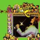 Kinks - Everybody's in Showbiz (Vinyl)