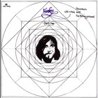 Kinks - Lola Versus Powerman And The Moneygoround (Vinyl)