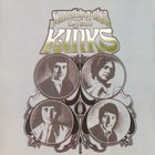 Kinks - Something Else By The Kinks (Vinyl)