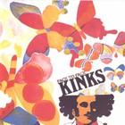 Kinks - Face To Face (Vinyl)