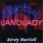 Kirsty MacColl - Electric Landlady