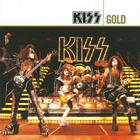Kiss - Gold CD1
