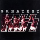 Kiss - Greatest Kiss