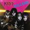 Kiss - Killers (Vinyl)