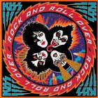 Kiss - Rock And Roll Over (Vinyl)