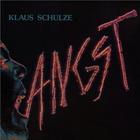 Klaus Schulze - Angst (Deluxe Edition)