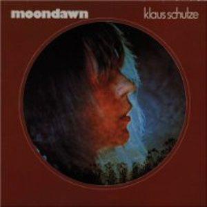 Moondawn [original master]