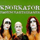 Knorkator - Hasenchartbreaker