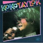 Koko Taylor - The Earthshaker