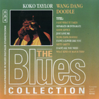 Koko Taylor - Wang Dang Doddle (Remastered)