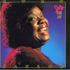 Koko Taylor - Jump For Joy