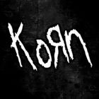 Korn - Digital (EP)