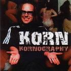 Korn - Kornography