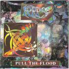 Pull The Flood