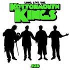 Long Live The Kings (Bonus CD)