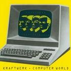 Kraftwerk - Computer World (2009 Digital Remaster)