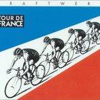 Kraftwerk - Tour De France CDM