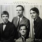 Kraftwerk - Trans-Europe Express (Vinyl)