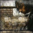 Krayzie Bone - Just One Mo Hit (The Fixtape Volume 2)