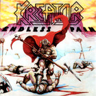 Kreator - Endless Pain [Special Edition Remastered]