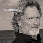 Kris Kristofferson - This Old Road