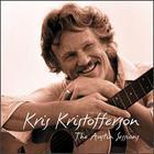 Kris Kristofferson - The Austin Sessions