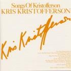 Kris Kristofferson - Songs Of Kristofferson