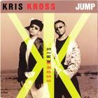 Kris Kross - Jump (Maxi)