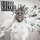 Krizz Kaliko - Shock Treatment