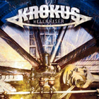 Krokus - Hellraiser (Limited Edition)
