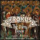 Krokus - The Dirty Dozen: The Very Best Of 1979-1983 [Remastered]