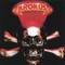 Krokus - Headhunter (Vinyl)